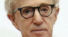 Woody Allen ve a Nicolás Sarkozy en un papel de Bogart