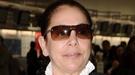Isabel Pantoja no confía mucho en el paso de su hijo Paquirrín por 'Supervivientes'