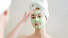 Consigue una piel cuidada y bonita con Restylane Skincare
