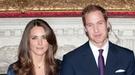 El Príncipe Guillermo le ha preparado una luna de miel sorpresa a Kate Middleton