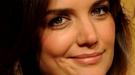Katie Holmes, la nueva 'Gilda' por exigencias de un anuncio de tintes para el pelo