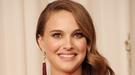 El culo de Natalie Portman en 'Caballeros, princesas y otras bestias', ¿es suyo?