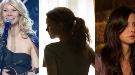 Natalie Portman, Gwyneth Paltrow y Courteney Cox en la cartelera de Semana Santa