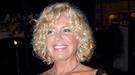 Bárbara Rey se recupera de su operación de urgencia por un tumor en el pecho