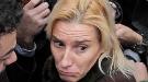 Caso Archivado: Marta Domínguez no ha traficado con sustancias dopantes