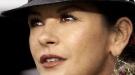 Primeras palabras de Catherine Zeta-Jones tras ser ingresada por trastorno bipolar
