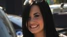 Demi Lovato deja 'Sunny entre estrellas' para superar sus trastornos alimenticios
