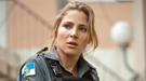 Las promociones de 'Fast Five' y 'Thor' separan a Elsa Pataky y Chris Hemsworth