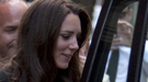 Kate Middleton se va de tiendas: analizamos su estilo por lo que compra