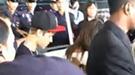 Justin Bieber y Selena Gomez en Malasia: las imágenes del reencuentro