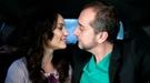 Natalia Verbeke y Gonzalo de Castro llevan su amor a la nueva temporada de 'Doctor Mateo'