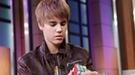 Justin Bieber, Kate Middleton y Leo Messi, entre las 100 personas más influyentes del mundo
