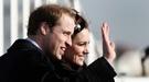 La lista de invitados definitiva para la boda del príncipe Guillermo y Kate Middleton