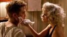 Robert Pattinson: dos experiencias cercanas a la muerte entre payasos y elefantes