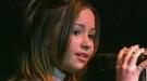La tremenda transformación de Demi Lovato: a la luz imágenes de cuando era niña