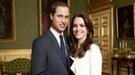 ¿Podrán reinar las hijas de Kate Middleton y el príncipe Guillermo con la Ley Sálica?