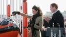 Dos años sabáticos para Kate Middleton y el príncipe Guillermo después de su boda