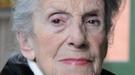 La actriz María Isbert permanece hospitalizada con pronóstico reservado