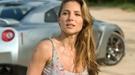 Elsa Pataky derrocha sensualidad en las primeras imágenes de la película 'Fast Five'