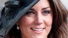 El 'look' de Kate Middleton, una futura reina de Inglaterra con un estilo juvenil