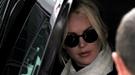 Lindsay Lohan cumplirá su condena con cárcel y limpiando en un depósito de cadáveres