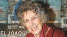 Más de mil personas se despiden de María Isbert en su 'última función'