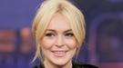 Lindsay Lohan revela sus sentimientos en el show de Jay Leno tras su condena