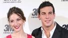 Mario Casas y María Valverde, pillados dándose un beso: ¿qué pasa con Clara Lago?