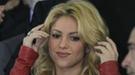 El pasado de Shakira: de perica a madridista, y ahora culé por Gerard Piqué
