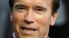 Arnold Schwarzenegger planea regresar al cine como 'Terminator'