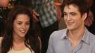 La luna de miel de Robert Pattinson y Kristen Stewart: últimas escenas del rodaje de 'Amanecer'