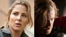 Ha llegado el momento: Elsa Pataky y Chris Hemsworth se enfrentan en los cines