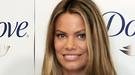 Carla Goyanes ultima los detalles de su boda y confiesa querer ser madre en breve