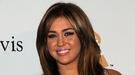 Miley Cyrus exige 102 rosas rojas en su habitación en su estancia en Ecuador