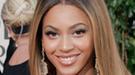 Una compañía de videojuegos pide 100 millones de dólares a Beyoncé
