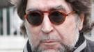 'El penúltimo tren' de Joaquín Sabina hace tres paradas en Estados Unidos
