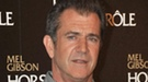 Mel Gibson intentará lavar su imagen con la película de Jodie Foster 'El castor'