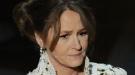 Muere Alice Ward, la mujer a la que dio vida Melissa Leo en 'The Fighter'