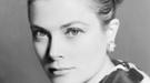 Grace Kelly, Rania de Jordania y Kate Middleton, las mujeres de la Realeza más bellas de la historia