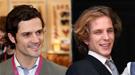 Guillermo y Harry de Inglaterra y Felipe de España, entre los príncipes más guapos
