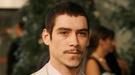 Óscar Jaenada sigue preparando Cantinflas y esperando rodar con Jessica Alba