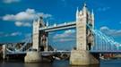 Londres, una ciudad de contrastes que combina la elegancia con la modernidad
