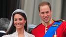 La Boda Real de Inglaterra, una ceremonia plagada de curiosidades y anécdotas