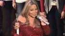 Mariah Carey recibe su mejor regalo de aniversario con el nacimiento de sus mellizos