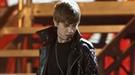 A Justin Bieber le llueven huevos durante su último concierto de la gira en Asutralia