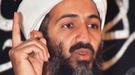 Hollywood pone la muerte de Bin Laden en su punto de mira