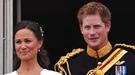 El príncipe azul de Pippa Middleton no es Harry, sino un amigo de Guillermo de Inglaterra