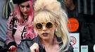 Lady Gaga, Kim Kardashian, Demi Lovato y Katy Perry comentan la muerte de Bin Laden