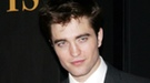 Robert Pattinson, Daniel Radcliffe y Zac Efron se enfrentan en los MTV Movie Awards 2011