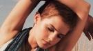 Emma Watson roba el puesto número uno a Cheryl Cole entre las mejor vestidas